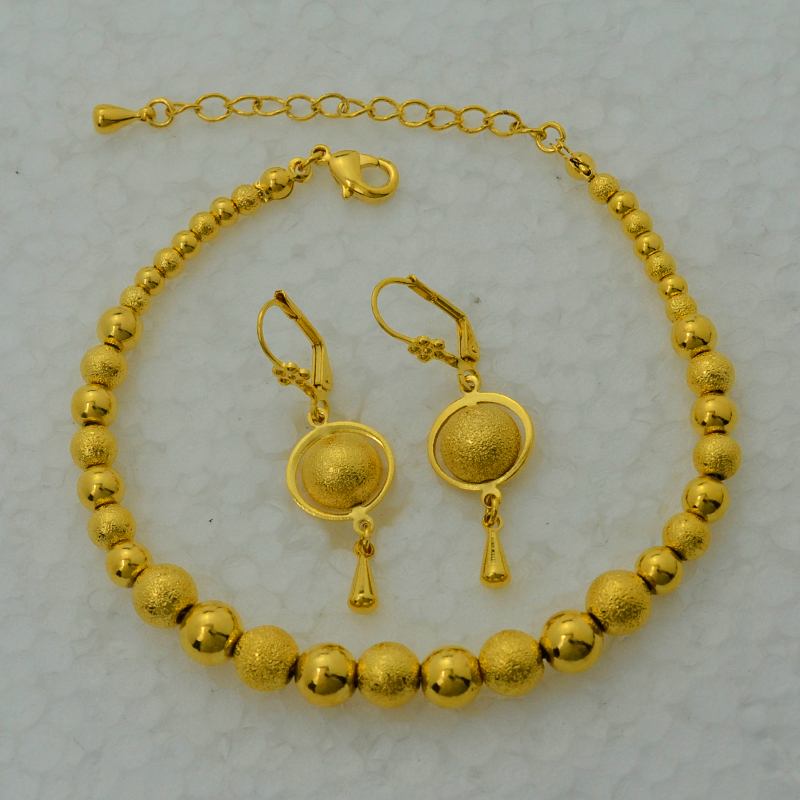 Luxury Gold Jewelry Hallmark Com Jewellrys Website