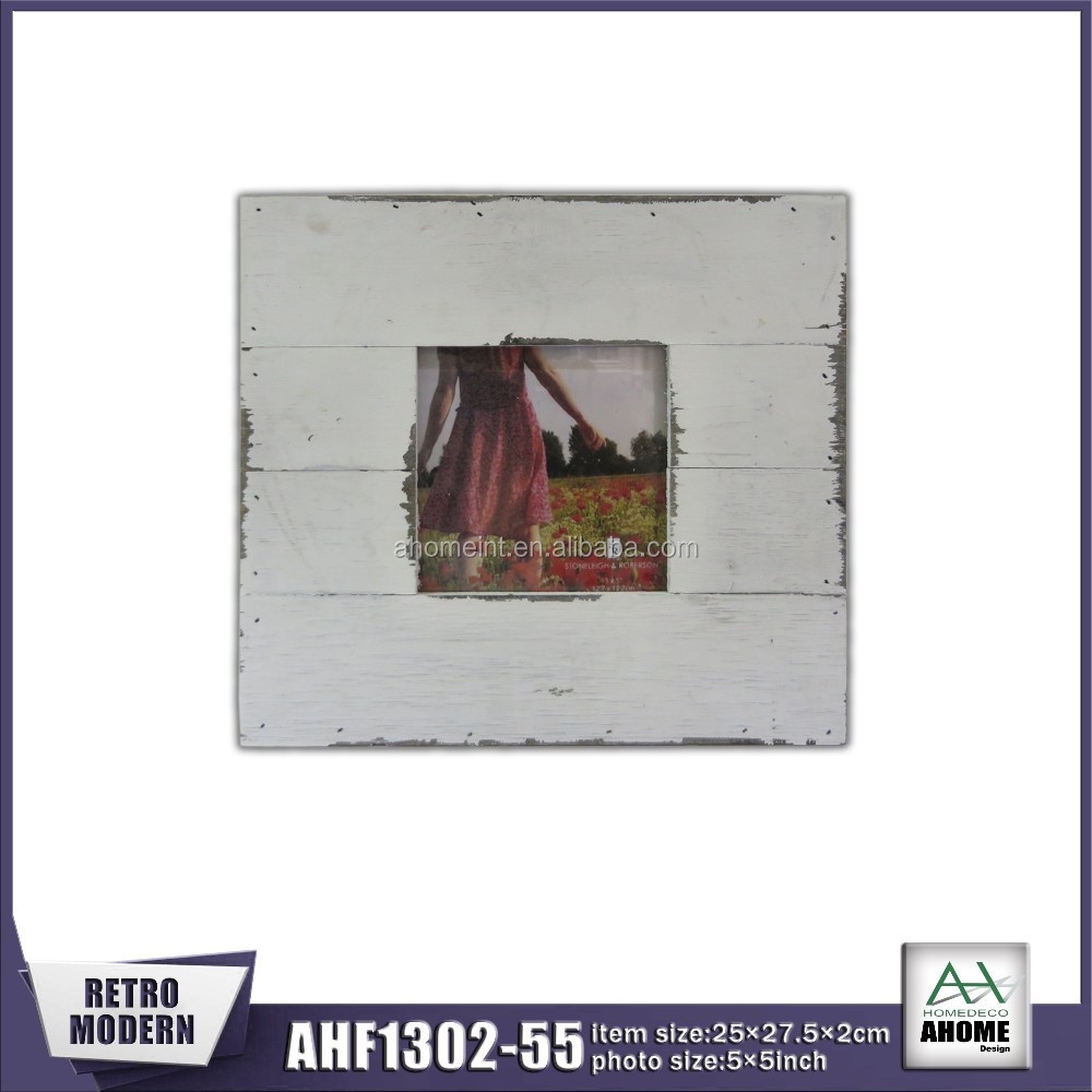 Magic Frame Wholesale, Frame Suppliers - Alibaba