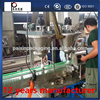 Factory price high quality automatic aseptic injection vial powder filling and capping machine