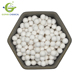 Chemicals White Balls Activated Alumina Absorbent with High Quality