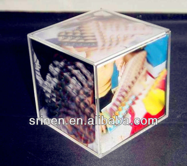 wholesale acrylic box frame wholesale acrylic box frame suppliers and manufacturers at alibabacom