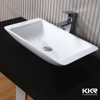 Toilet Sink Price : Marble Stone Resin Washbasins Bathroom Sink Prices - Buy Bathroom Sink ...