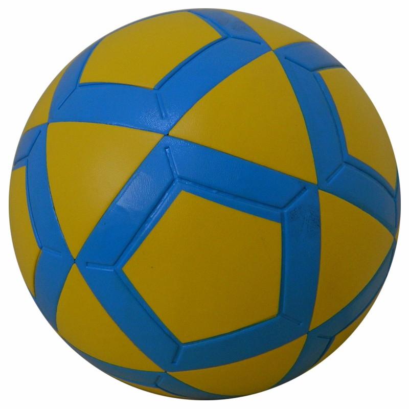 Großhandel malvorlagen fußball gratis Kaufen Sie die besten ...