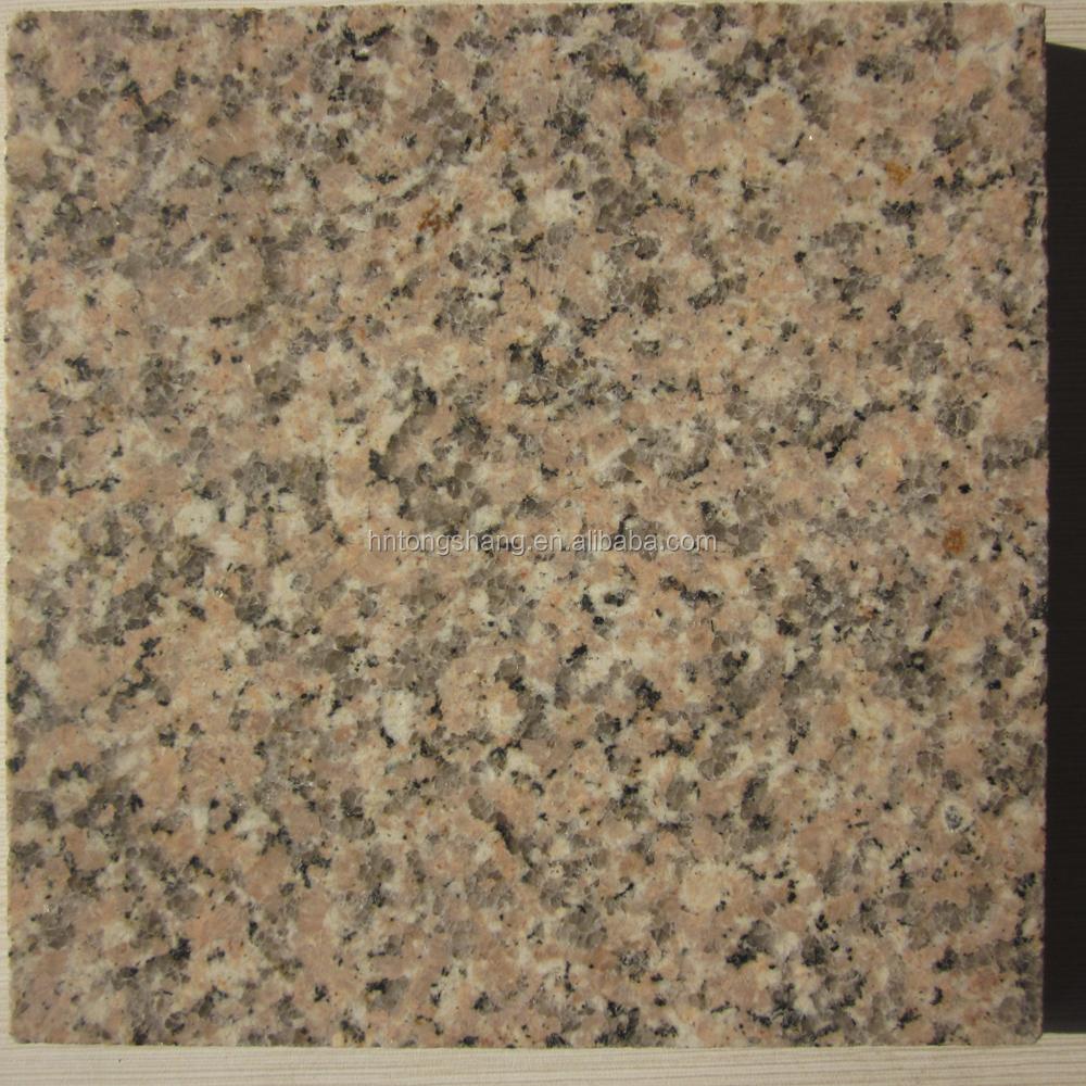 venta al por mayor precio piedra fachada compre online los On piedra de granito precio