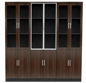 Pictures Of File Cabinet Wooden Office