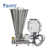 Micro Flexible Screw Feeder for Flour Mill