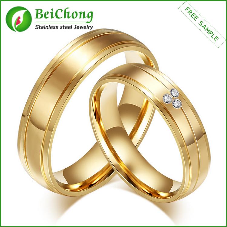 Gold Finger Ring Rings Design For Men With Price Dubai Gold Ring ...