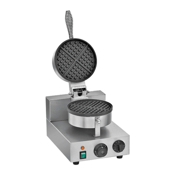 Delicious Penis Waffle Maker Industrial Stainless Steel Egg Waffle