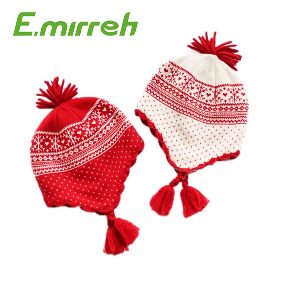 Magnífico Patrón De Crochet Orejera Ideas - Ideas de Patrones de ...