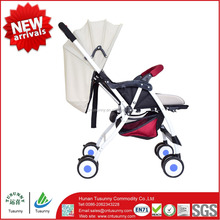 Baby Safety Products Weather Protector 4 Wheel Stroller Rain Cover