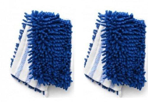 Cheap O Cedar Mop Head Replacement Instructions Find O Cedar Mop