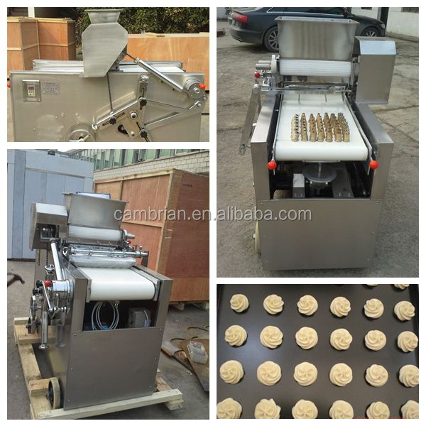 Good quality cookies production <strong>line</strong> with best price