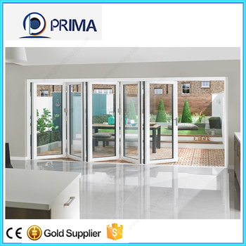 Aluminum Alloy Used Commercial Glass Entry Doors Buy Commercial