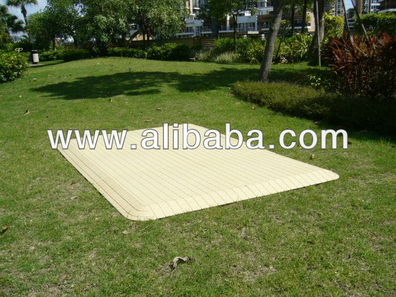 Fußboden Graß Quotes ~ Finden sie hohe qualität kunststoff zeltboden hersteller und