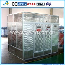 Mounted Substation, Mounted Substation Suppliers and Manufacturers