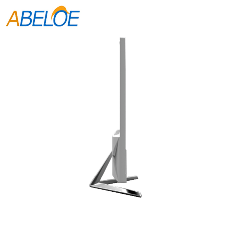 Cheap Good price OEM 21.5 21 22 inch led monitor for gaming advertising ad