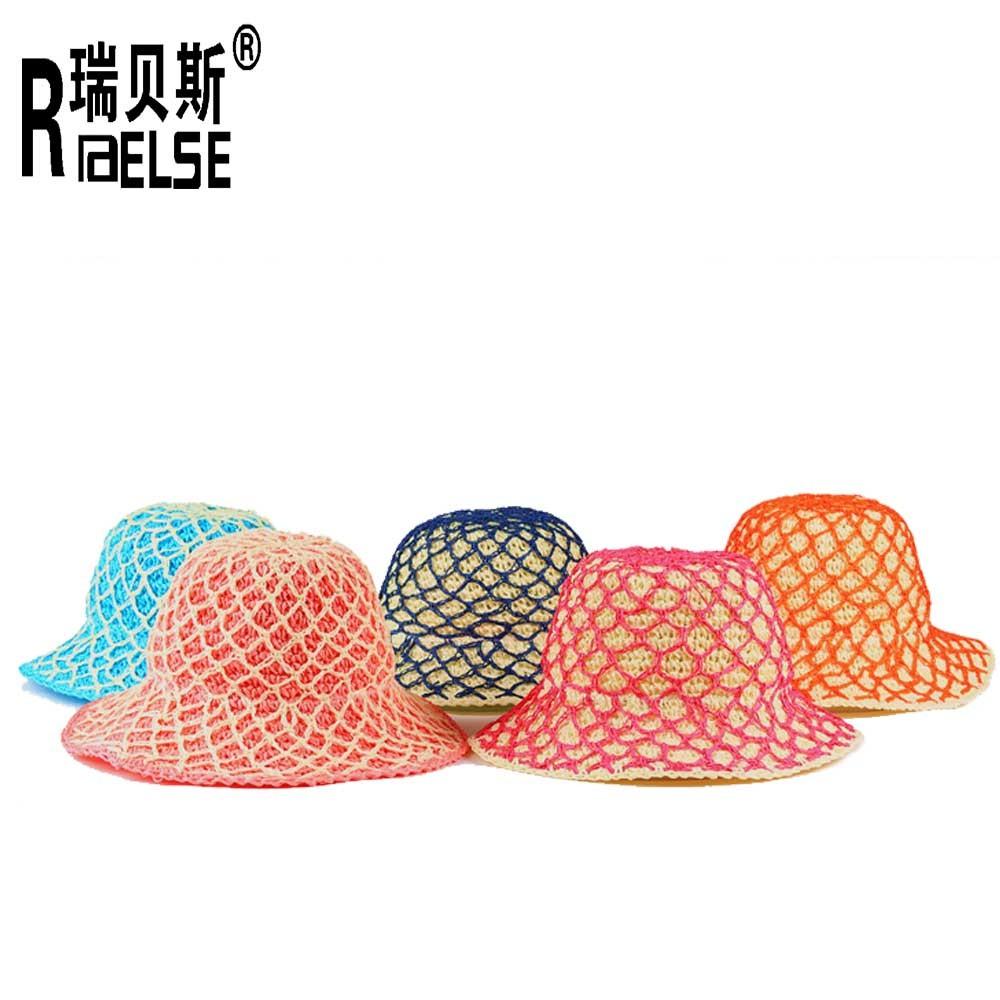 Encuentre el mejor fabricante de sombrero playero a crochet y ...