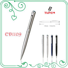 personalized ball pen free sample China factory direct sale ED1109