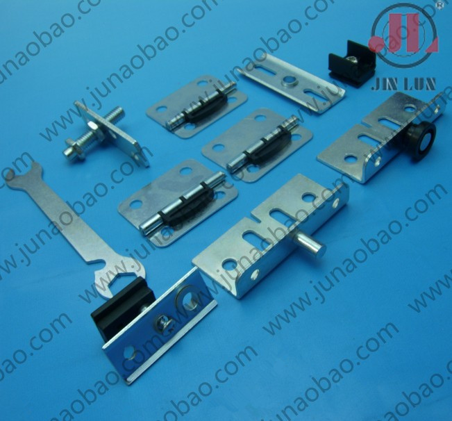 Bi-folding Door Hardware, Bi-folding Door Hardware Suppliers and ...
