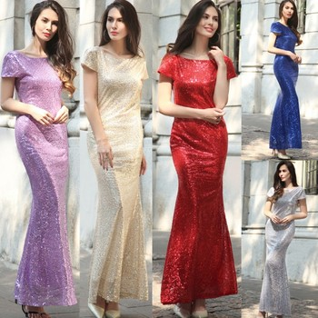 e2a7769594b8 zm23312a fashion party wear long dresses women summer ladies western dress  designs
