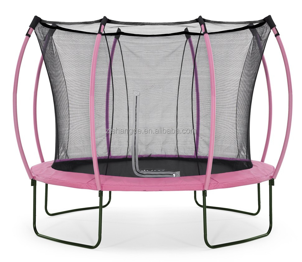 12ft Pink Tr&oline 12ft Pink Tr&oline Suppliers and Manufacturers at Alibaba.com  sc 1 st  Alibaba & 12ft Pink Trampoline 12ft Pink Trampoline Suppliers and ...