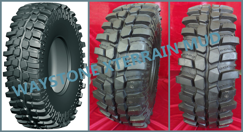 lakesea 4x4 off road tires ginell mud tires for sale mud tire 285 75r16 buy off road tires. Black Bedroom Furniture Sets. Home Design Ideas