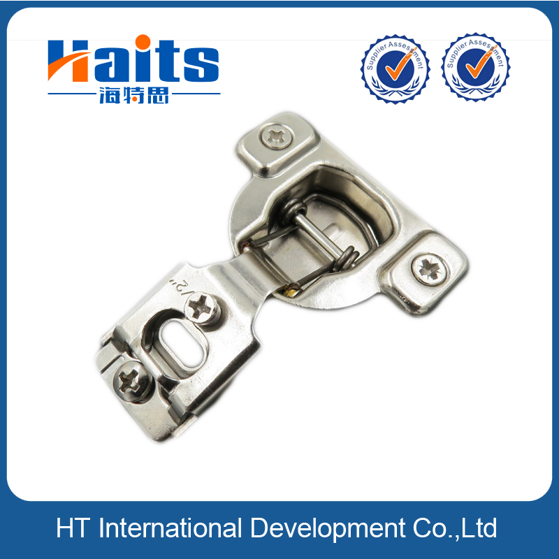 Perfect 35mm Cup Soft Close Lama Cabinet Hinges Supplieranufacturers At Alibaba Com