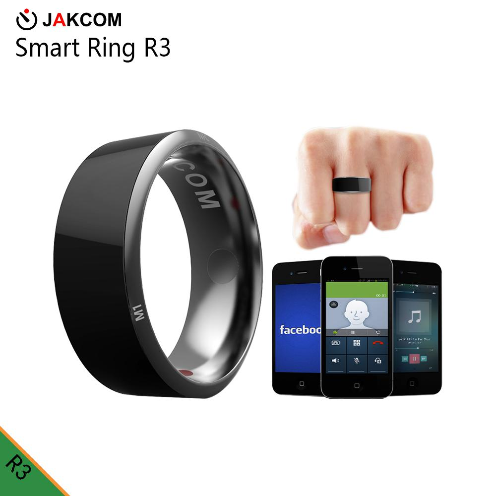 Wholesale Jakcom R3 Smart Ring Sports Entertainment Body Building Pedometers 22K Gold Watch For Superfly фото