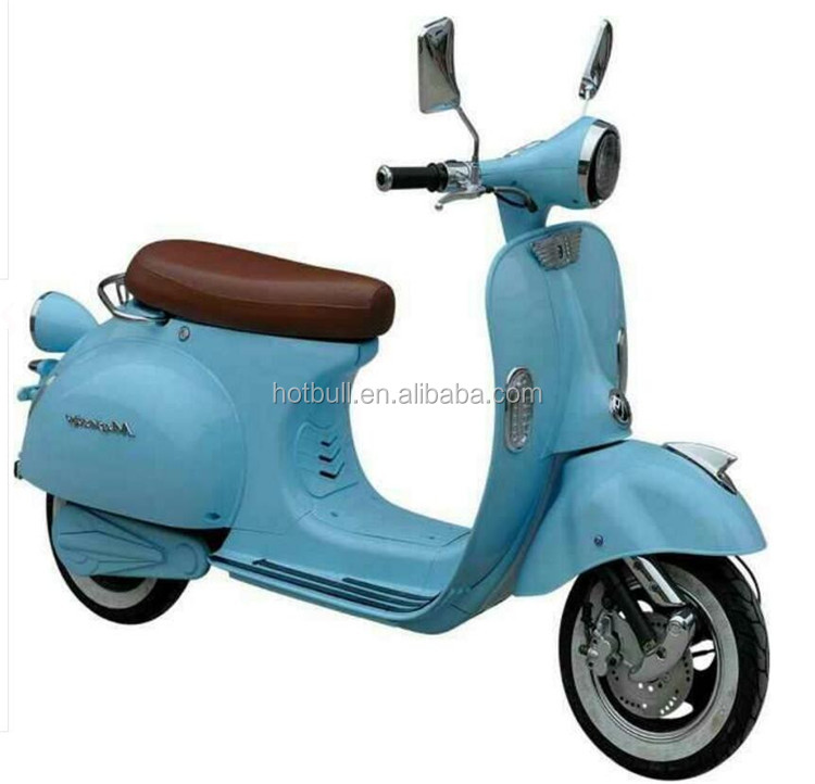 2017 haute qualit vintage vespa scooter lectrique v lo scooter lectrique id de produit. Black Bedroom Furniture Sets. Home Design Ideas
