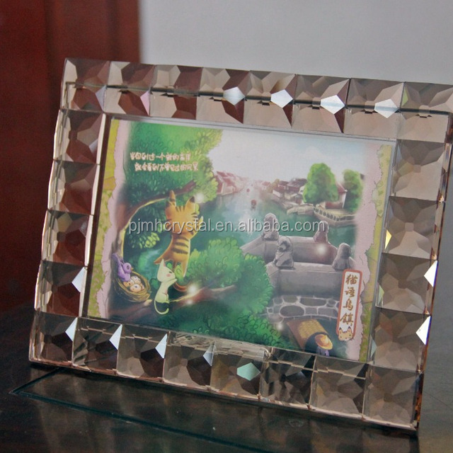 Buy Cheap China wholesale crystal pictures Products, Find China ...