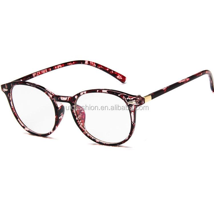 Venta al por mayor modelos gafas moda-Compre online los mejores ...