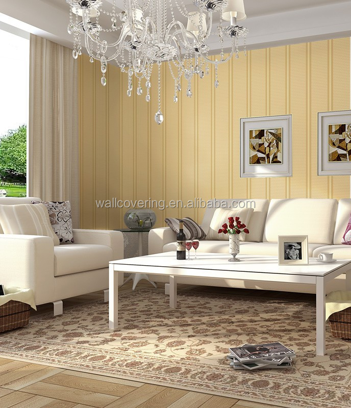 Striped Wallpaper suppliers in dubai for hotels