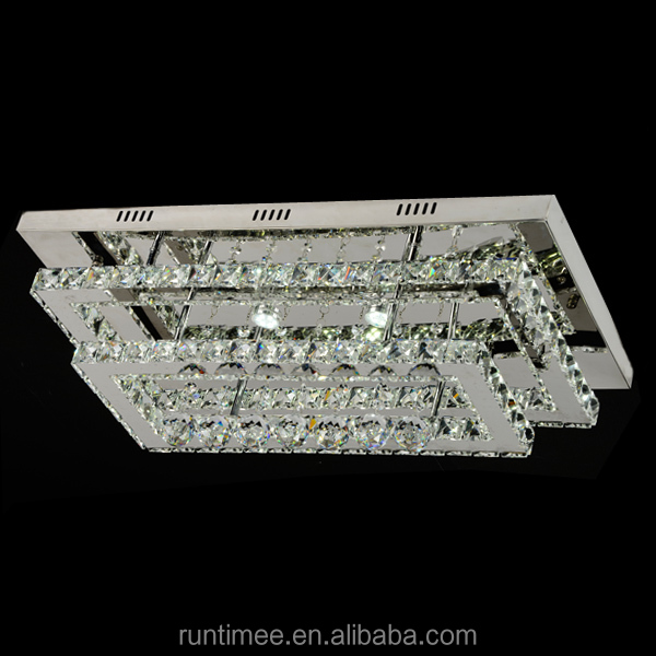 Home Accessory Living Room Furniture Ceiling LED Light Model RT1863
