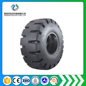 manufacture bottom price china wholesale torch bias otr tyre