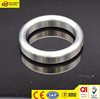 China gasket maker metal seal o-ring