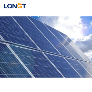 Solar Panel Manufacturers In China, Solar Panel