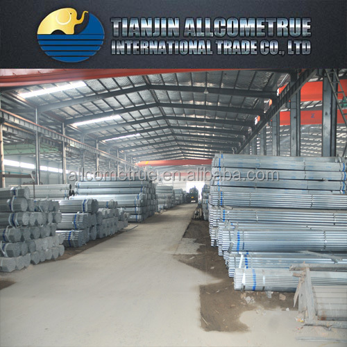 grp coating pipedn50 galvanized pipe/large diameter steel pipe / mild steel pipe weight