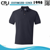 Plain black comfortable t-shirts polo bangladesh