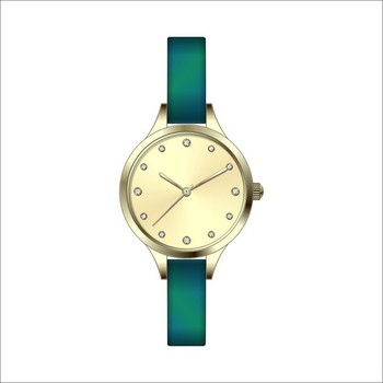 Color Changing Watch Face Mini Lady Alloy Watch - Buy Lady Watch,Lady Alloy  Watch,Color Changing Watch Face Product on Alibaba com