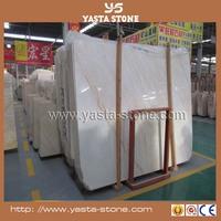 Sale Golden spider marble price per square meter