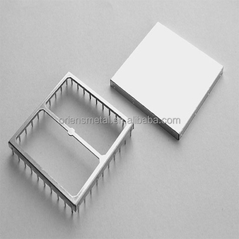 Customized Shield Sets Emi Shielding Rf Shield Cover For