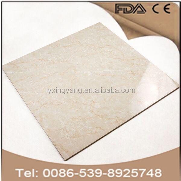 China Porcelain Floor Tile Prices Made In Shandong Polished Ceramic Designs