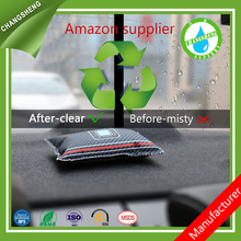 2017 Best Eco friendly reusable air dry car dehumidifier