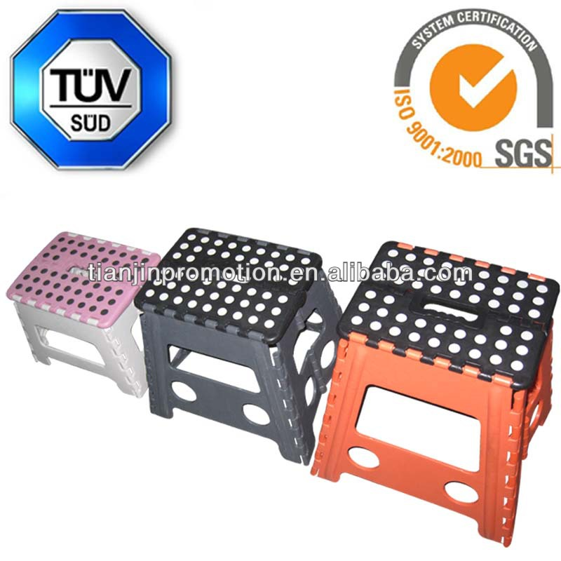 Plastic Step Stool Plastic Step Stool Suppliers and Manufacturers at Alibaba.com  sc 1 st  Alibaba & Plastic Step Stool Plastic Step Stool Suppliers and Manufacturers ... islam-shia.org