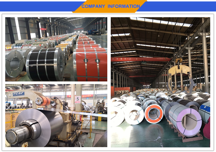 Cold Rolled Coil Galvanized Gi Steel 2019 Panas untuk Atap