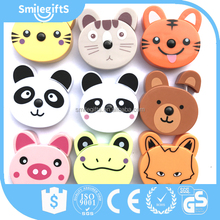 Healty measuring tape Animal shape tape measure for children