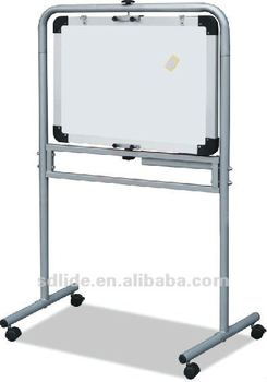 Standing Magnetic Writing Board Ws-301