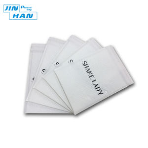 3b2206b17c5b Custom Printed Padded Envelopes