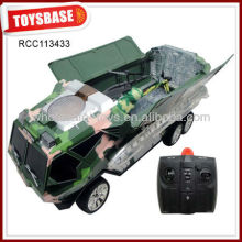 rc Military Vehicles For Sale