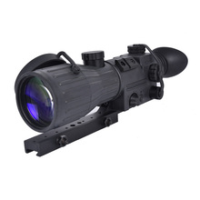 Night vision goggle hunting scope military infrared gun riflescopes